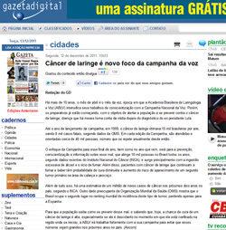 thumb_gazeta_digital-4013611