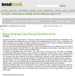 thumb_jornal_brasil-4587574