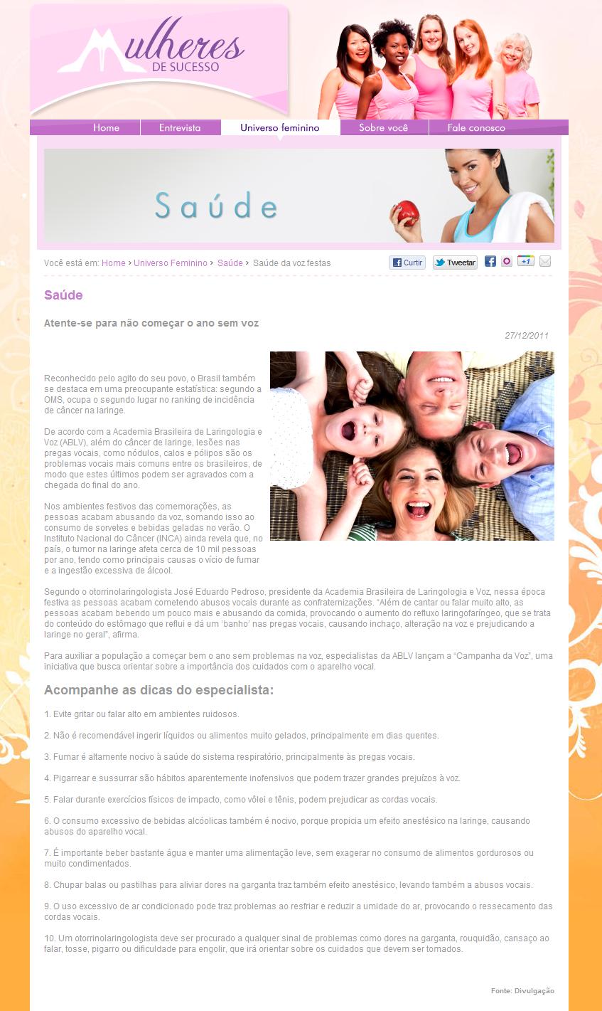 6-mulheres-de-sucesso-atente-se-para-nc3a3o-comec3a7ar-o20ano-sem-voz-27-12-2011-4973561