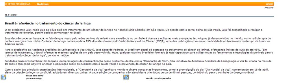 brasilereferencia-9045281