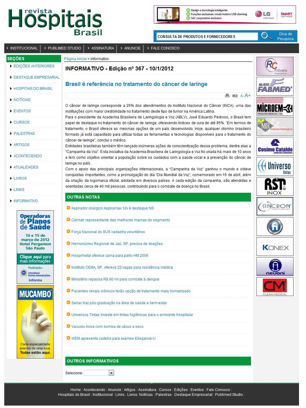revistahospitais20brasil-8155405