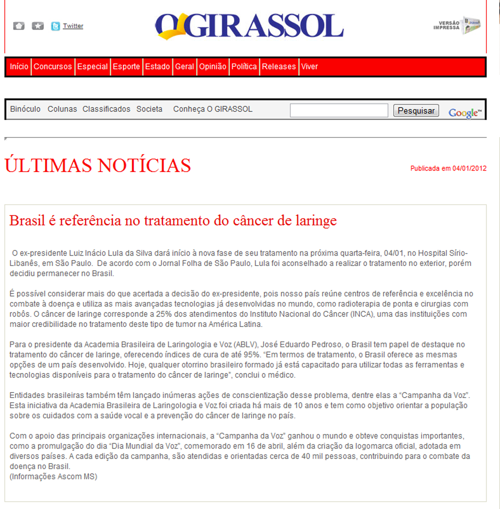 ogirassol_brasilreferc3aancia-9158084