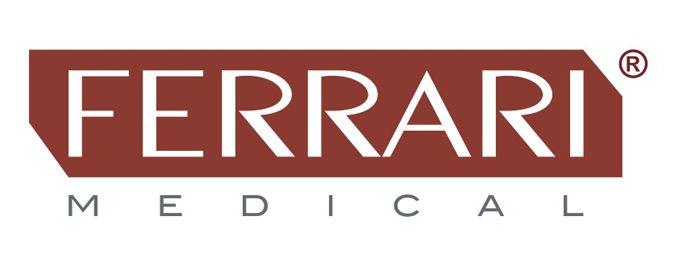 ferrarimedical-6340675