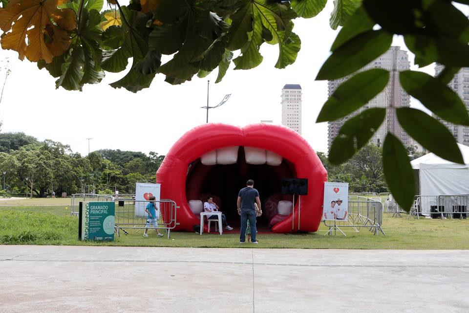 boca-inflavel-gigante-no-parque-do-povo-2-7156722