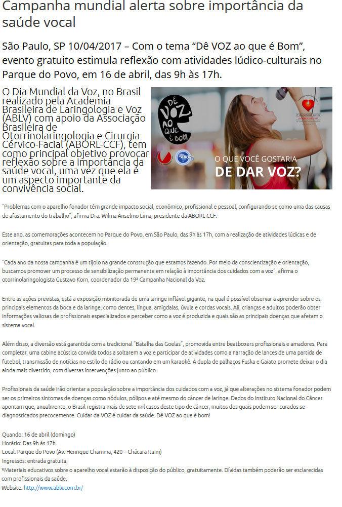 campanha-da-voz-clipping-img-20-1473020
