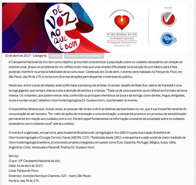 campanha-da-voz-clipping-img-21-8800774