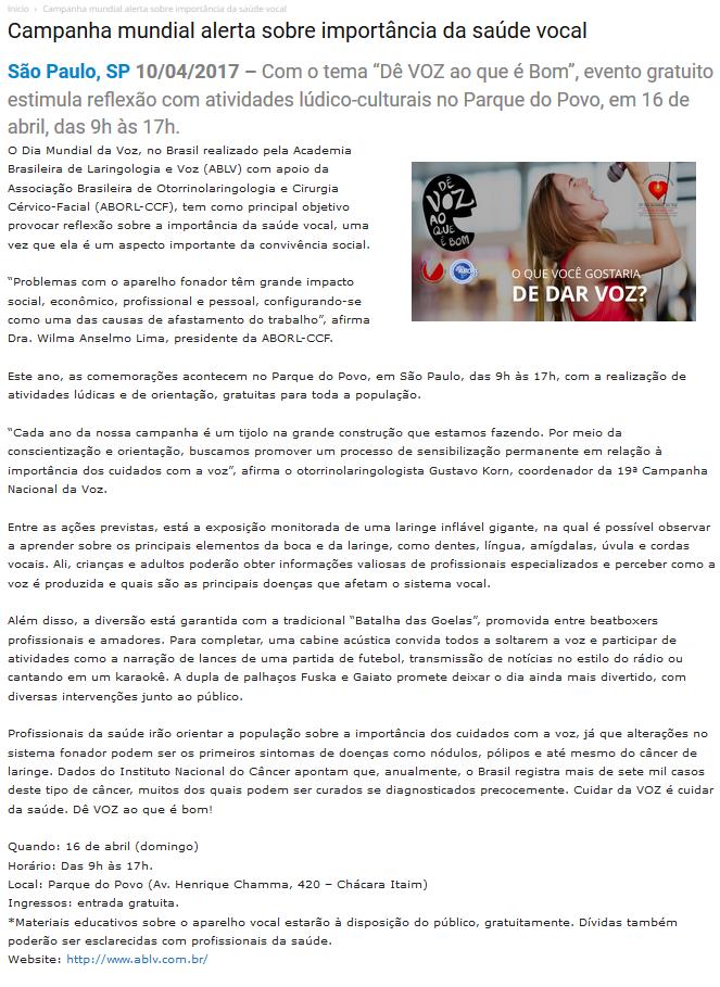 campanha-da-voz-clipping-img-28-3713697