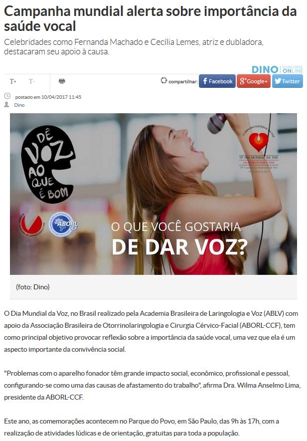 campanha-da-voz-clipping-img-29-1509205
