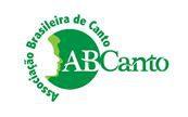 logo-abcanto-mailing-1625272
