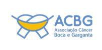 logo-abcbg-mailing-7852410