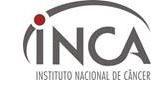 logo-inca-mailing-5277963