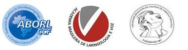 logos-mailing-ablv-7838947