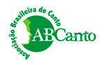 abcanto-logo-7663941