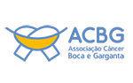 acbg-header-9988974