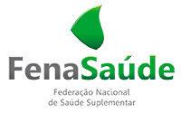 logo_fenasaude-4127708