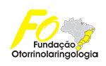 logo_forl-3570659